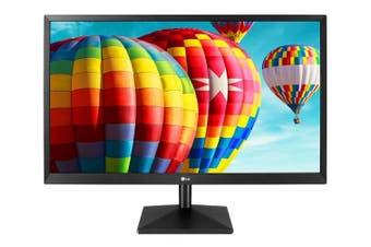"""LG 27"""" MK430H-B IPS FHD FreeSync Monitor"""