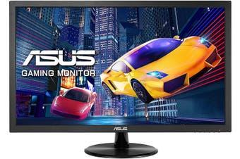 "ASUS VP228NE 21.5"" LCD monitor"