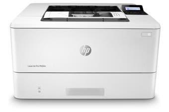 HP LaserJet Pro M404n with USB & Ethernet