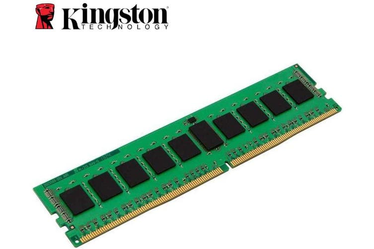 Kingston ValueRAM (KVR26N19D8/16) 16GB DDR4 2666 RAM (KVR26N19D8/16)