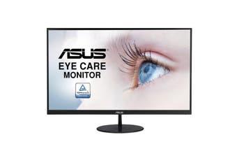 "ASUS 23.8"" VL249HE Full HD IPS FreeSync Eye Care LED Monitor"