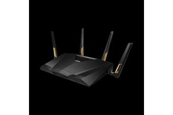 ASUS RT-AX88U AX6000 Dual Band 802.11ax WI-FI 6 Router