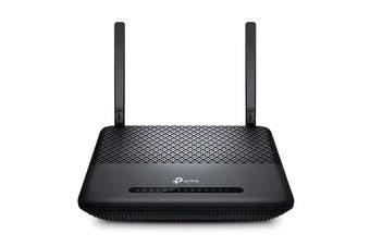 TP-Link Archer VR500v AC1200 Dual Band VoIP VDSL/ADSL Modem