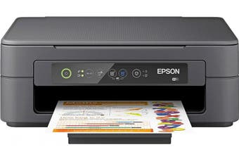 Epson Expression Home XP-2100 4 Color Multifunction Printer