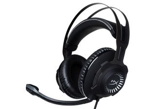 HyperX Cloud Revolver S 7.1 Surround Gaming Headset