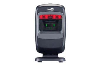 CIPHERLAB 2200 (Black) 2D Presentation USB Scanner