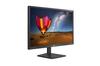 "LG 22"" 22MN430M-B FHD LED Monitor 5MS Slim Bezel HDMI(2) VGA"