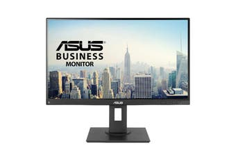 Asus BE279CLB Business Monitor 27-inch IPS, USB-C HT