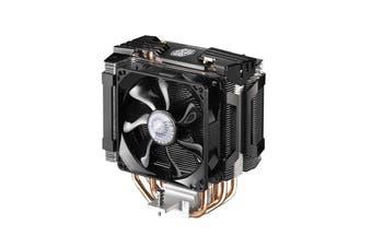 Cooler Master Hyper D92 Universal CPU Cooler
