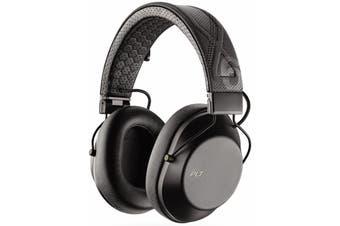 Plantronics Backbeat Fit 6100 - Black