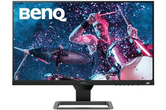 "BenQ 28"" EL2870U 4K UHD HDR FreeSync 1ms Gaming Monitor (EL2870U)"