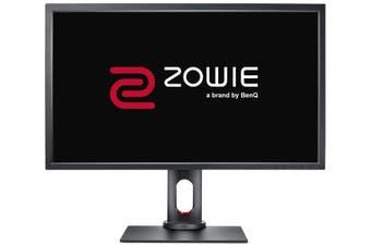 "BenQ ZOWIE 27"" XL2731 144Hz Full HD 1ms FreeSync Monitor"