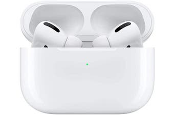 APPLE AIRPODS PRO HT