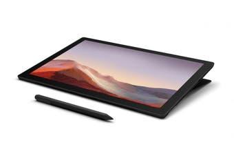Microsoft Surface Pro 7 i5 8GB 256GB SSD W10H HT