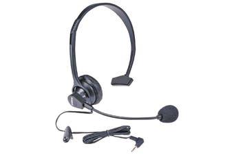 Uniden HS910 Headset