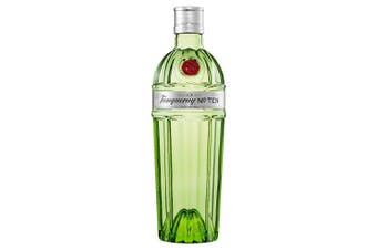 Tanqueray No.Ten Batch Distilled Gin 700ml - 1 Bottle