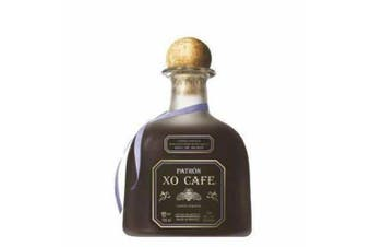 Patron XO Cafe Tequila 750ml - 1 Bottle