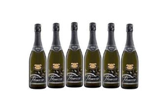 Brown Brothers Prosecco 750ml - 6 Bottles