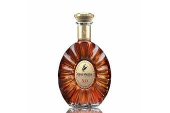 Remy Martin XO Cognac Brandy 700ml