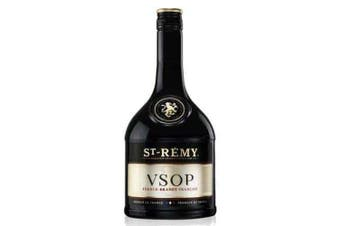 St Remy VSOP Brandy 700ml