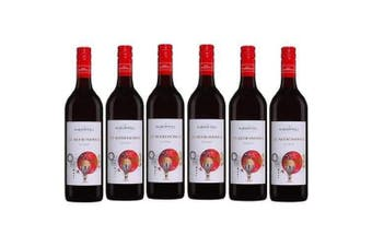 De Bortoli Astronomer Shiraz 750ml - 6 Bottles