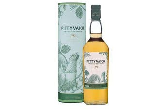 Pittyvaich 29 Year Old Special Release 2019 700ml