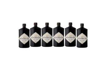 Hendricks Gin 1L - 6 Pack
