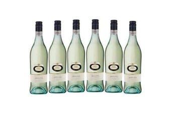 Brown Brothers Moscato 750ml - 6 bottles