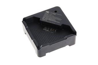 Genuine DJI Battery Charging Hub for DJI Mavic Pro/Platinum Drone - Part No 7