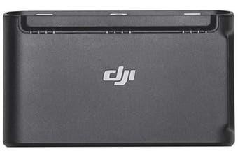 Genuine DJI Two-Way Charging Hub for DJI Mavic Mini Drone