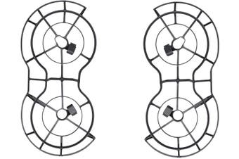 Genuine DJI 360° Propeller Guard for DJI Mavic Mini Drone