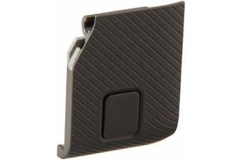 Genuine Replacement Side Door for GoPro HERO5 Black/HERO6 Black (AAIOD-001)
