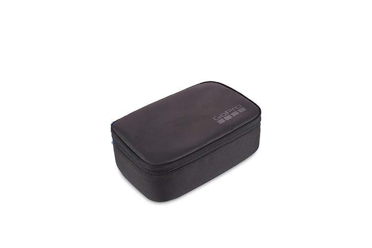 Genuine GoPro Compact Case