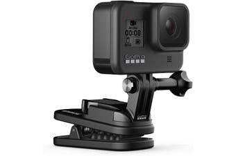 Genuine GoPro Magnetic Swivel Clip