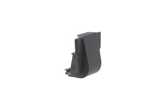 Polar Pro Gimbal Lock / Lens Cover for DJI Spark Drone