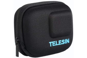 TELESIN Camera Case | For GoPro HERO7/HERO6/HERO5/HERO