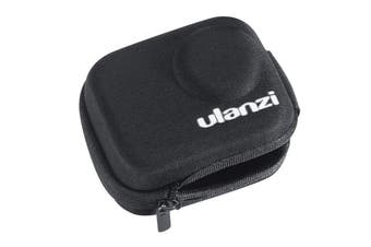 ULANZI OA-10 Protective case for DJI Osmo Action Camera