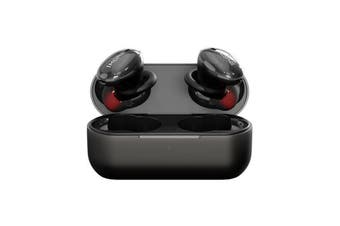1More EHD9001TA ANC Active Noise Canceling Hybrid Driver Earbuds