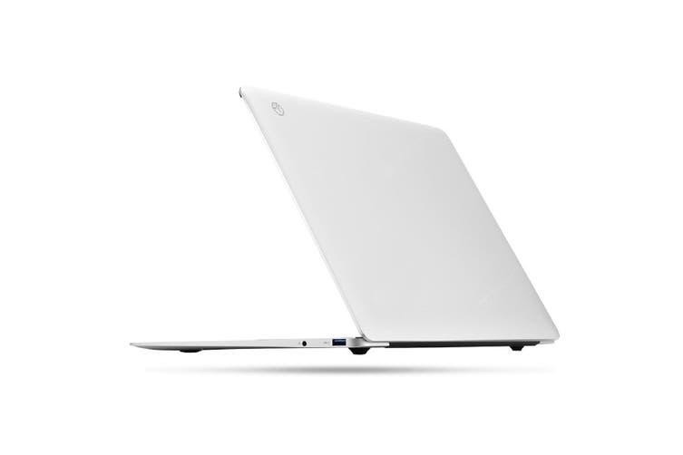 ALLDOCUBE Kbook 13.5 inch 3K IPS Display Laptop with 512GB SSD - Silver