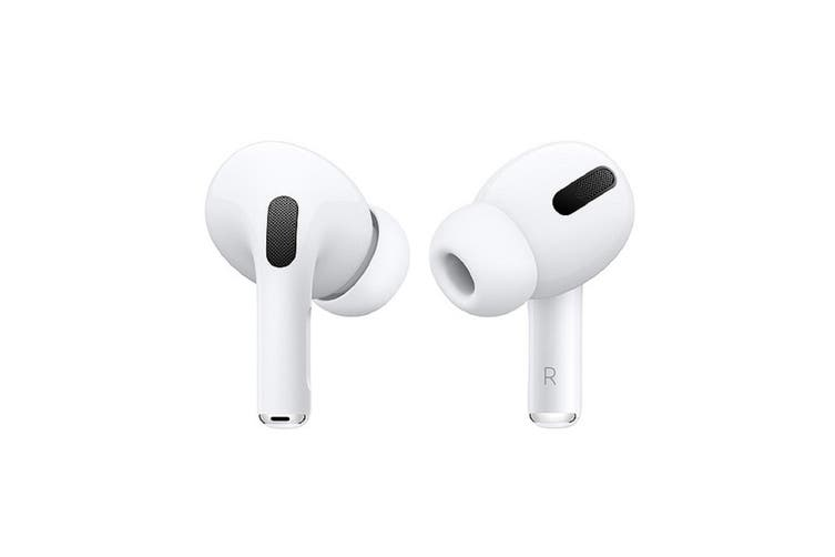 Apple AirPods Pro Active Noise Cancellation Wireless Earphones