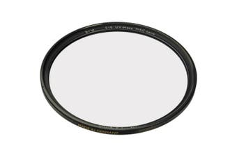 B+W XS-Pro Digital 010 UV-Haze filter MRC nano 55mm