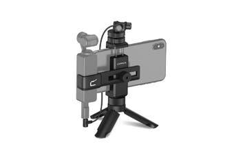 COMICA CVM-MT-K1 Mini & Flexible Smartphone Video Kit for Osmo Pocket