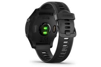 Garmin Forerunner 945 GPS Running Smartwatch - Black (010-02063-70) (Eng Only)
