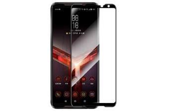 Asus ROG Phone 2 Tempered Glass Screen Protector Black