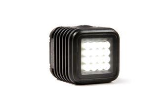 Litra LitraTorch 2.0 Light (Drone Edition)