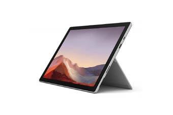 Microsoft Surface Pro 7 8GB Ram 256GB Rom Intel Core i5 - Platinum