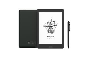 Onyx Boox Nova 2 eBook 7.8 HD Eink 32GB ROM Android Tablet