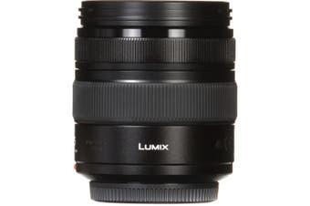 Panasonic Lumix G X Vario 12-35mm f/2.8 II ASPH. Power O.I.S. Lens (H-HSA12035E)