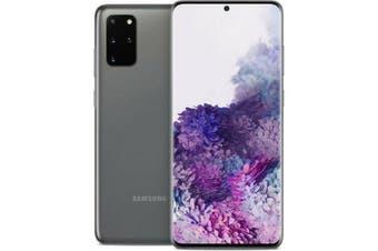 Samsung Galaxy S20+ Plus G985F-DS 8GB/128GB 4G Dual Sim - Grey