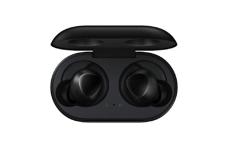 Samsung Galaxy Buds SM-R170 True Wireless Bluetooth Earphones - Black